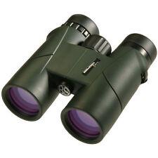 Barr And Stroud Sierra FMC 8x42 Waterproof Binoculars