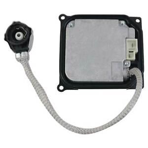Xenon HID Headlight Ballast & Igniter for Lexus Toyota 2.7L 3.5L 8110730D30