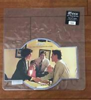 Ween/You Were The Fool Analog Record