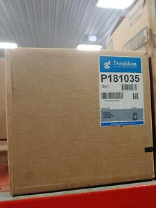 P181035 Donaldson Air Filter Part # P181035
