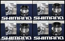 Shimano Rarenium Ci4+ FB Ersatzspule 1000FB 2500FB 3000SFB 4000FB Sparespool NEW