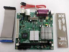 Intel Desktop Board D201GLY2A