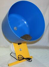 Star Rolling Machine from Hobby Fireworks Made in the USA Pyrotechnics