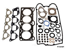 Engine Cylinder Head Gasket Set fits 1990-1992 Plymouth Laser  STONE