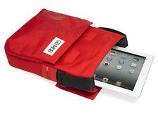"""Housses et sacoches anti-poussière pour ordinateur portable avec un accueil de Ordinateur portable 11"""""""
