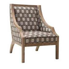 Living Room Accent Chairs eBay