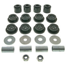Suspension Stabilizer Bar Link Kit-Bushing Front,Rear QuickSteer K8434