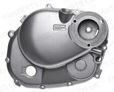 CARCASA Cubierta de Embrague de Aceite del Motor Lado Derecho Para Suzuki GN125 GZ125 GS125