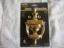 Door Knockers Ebay