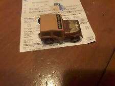 Corgi # 441 Cj-5 Jeep no box