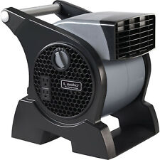 Lasko Pro-Performance High Velocity Utility Fan - 4905