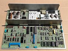 SMCO Dec Digital LA30 LA35 LA36 LA40 LA45 LA80 LA120 LA180 Printer Ink Ribbon