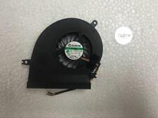 New original CPU FAN for Acer Aspire 6920 6920G 6930 MF60120V1-C181-S9A