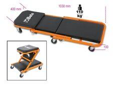 Chaise longue Sottomacchina E Siège pour Enfants Beta 3002