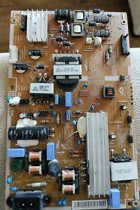 POWER SUPPLY BOARD PSU BN44-00645A - SAMSUNG UE39F5000AK UE39F5300AK