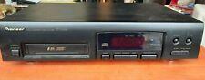 Pioneer PD-M426 CD CD-Wechsler