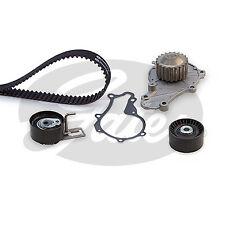Gates KP15657XS Timing Belt & Water Pump Kit Peugeot 208 1.4 HDi 2012-