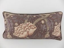 French Country Rectangular 100% Cotton Decorative Cushions