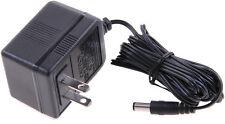 Numark Pt01 Power Supply