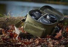 Trakker Nuovo Camera Bag NXG Pesca della Carpa Accessorio di fotografia - 204931