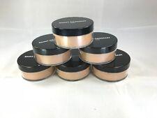 Saint Germain Paris Cosmetics Free Powder-Poudre Libre - Makeup -6 Items