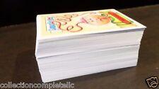 GPK - Garbage Pail Kids 2015 Series 1 - COMPLETE BASE SET (132 Cards)