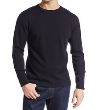 Men 100% 400g Merino Wool Expedition Winter Sport Thermal Warm Athletic Top Crew