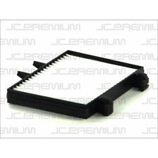 Innenraumfilter JC PREMIUM B45009PR