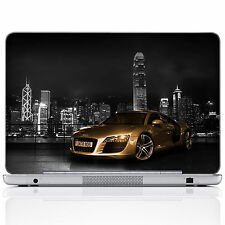 "15"" High Quality Vinyl Laptop Computer Skin Sticker Decal 227"