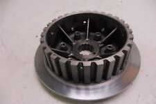 Yamaha XS650 YM302B. Engine clutch disc centering hub