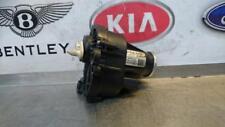 VOLVO V60 MK2 AIR INTAKE INLET MANIFOLD ACTUATOR 31293737 V90 XC90 V40