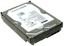 New ListingDell Barracuda 1Tb 7.2K Sas 6Gbs Server Hard Drive St31000640Ss Cp464 3.5