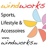 Windworks Lifestyle