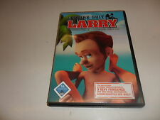PC  Leisure Suit Larry - Kühle Drinks & Heisse Girls