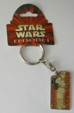 Anakin Skywalker I: The Phantom Menace Other Star Wars Collectables