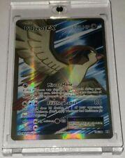 2x Xerosic DIGITAL ptcgo in Game Card for Pokemon TCG Online