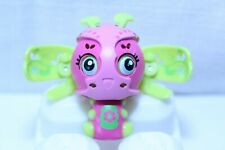 Zoobles! Prancie #409 [by SpinMaster] ball toy, preowned, Collectible!