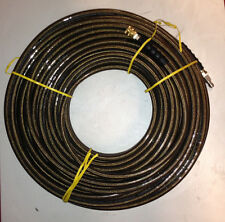 3/8 x 200' 4500 PSI Polyurethane Pressure Washer Hose  NEW - FREE SHIPPING