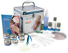 ibd Professional Gel Kit - 60106