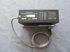 NT International 6500-T6-F03-H04-M-P2-U1 Integrated Flow Controller 6500