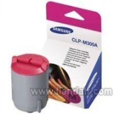 Tintas magenta para tóner para impresoras y kits Samsung