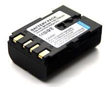 Battery for JVC GR-Z7 JY-HD10 JY-VS200U GR-D20 GR-D21 GR-D22 GR-D23 GR-D24
