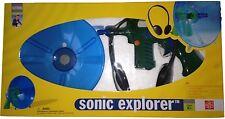 Sonic explorer par edu toys