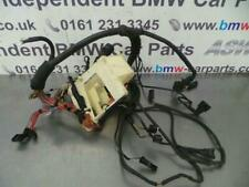 BMW E46 3 SERIES  SMG/Auto Gearbox Loom 12517831652