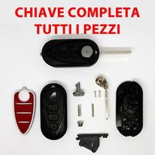 GUSCIO VITE CHIAVE COMPLETA LAMA ROMEO PULSANTI ALFA GIULIETTA MITO GTA 159 nn