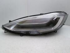 Tesla Model S Left LED Headlight 16 17 OEM