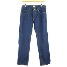 City Streets Size 30x30 Jeans