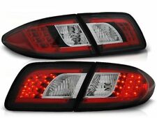 LED REAR TAIL LIGHTS LDMA03 MAZDA 6 SALOON 2002 2003 2004 2005 2006 2007