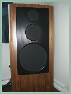 ART AUDIO NEO 10 + WALNUT + BOXES @ Lotus Hifi