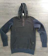 G-star Harm Hooded Sweatshirt Pullover Gr. M NEU